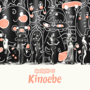 Spotlight #2: Interview with popular fan artist Kinoebe
