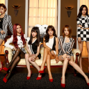 T-ara to hold 2014 Japan Tour in November and December!