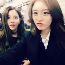 Hyomin & Jiyeon go on a short get-away in Japan and reward fans with LOTS of pictures!