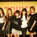T-ara rank amongst YesAsia's Top 10 best selling Japanese albums of 2014