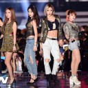 T-ara to perform 10 songs for Malaysia Inauguration Ceremony