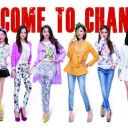 T-ara sign a $1 million USD contract with Chinese brand Celucasn