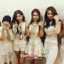 T-ara, Why They Are So Popular In China