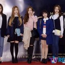 T-ara's agency MBK Entertainment recieves 80 billion won cosmetic project with Brunei