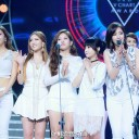 T-ara to embark on China Tour on June 20th, first concert in Nanjing