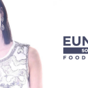 Support: Eunjung Solo Debut Food Support Project