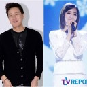 Singer Lee Sang Min and T-ara's Eunjung to guest star in JTBC's Witch Hunt