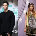 """Jiyeon in talks to lead in Chinese-Korean movie """"Encounter"""" with Lee Dong Gun"""