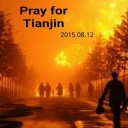 T-ara send their blessings to the victims of the Tian Jin explosion