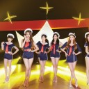 T-ara to release 'So Crazy' Chinese version music video today at 7:30 PM KST