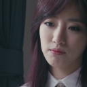 """Koh Nayoung releases """"Sweet Temptation OST Part.1″ with a trailer for Eunjung's episode"""