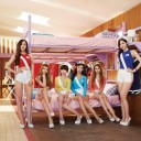 T-ara talk about the reasons behind their Hallyu popularity plus current and upcoming activities