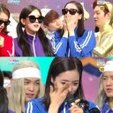 The meaning behind T-ara's tears following their win on KBS2 Idol Song Contest
