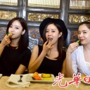 Eunjung and Hyomin take a trip to Penang plus tease future Malaysia concert in short interview