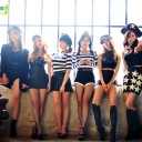 T-ara hold heartwarming interview at Han Yu Su Di's Unnies & Oppas Are Coming
