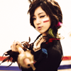 Cherry_Heukki