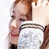 Lady Eunjung