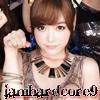 iamhardcore9