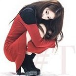 JiyeonHolic1100