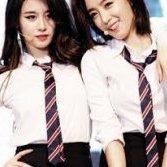 Baby Eunyeon