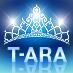 tarawota