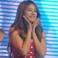 T-ara EunJi<3