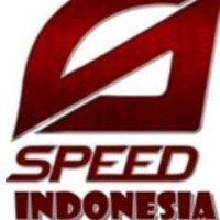 SPEED INDONESIA