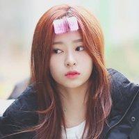 JiyeonOppar