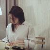 Choi Fati-ara