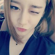 Mel Jiyeon