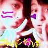 chisako24