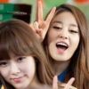 EunJiYeon93