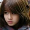 Eunyeon!