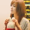 Eunjung_Candy
