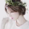 Eunjung-Holic