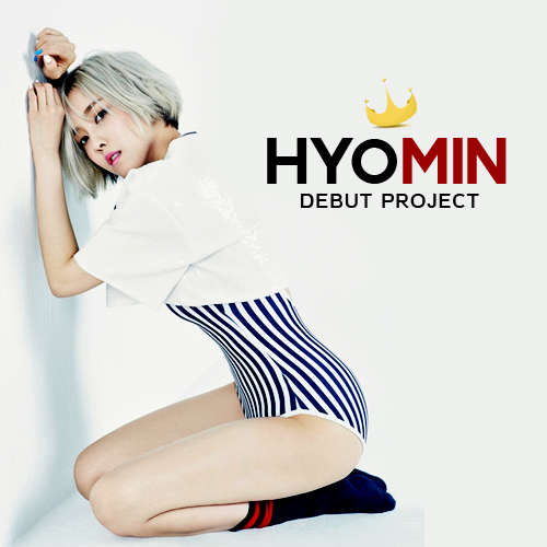 hyomin500