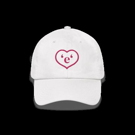 Eunjung Dad Hat
