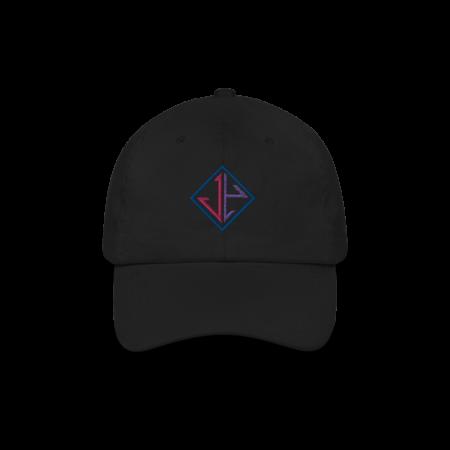 Jiyeon Dad Hat